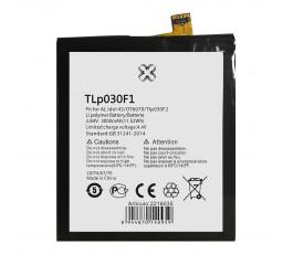 Batería TLp030F1 para...
