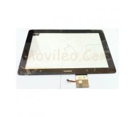 Tactil Negro para Huawei MediaPad 10 Link S10-201 S10-201u S10-201wa - Imagen 1