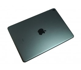 Carcasa para iPad Pro 9,7...