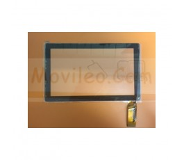 Tactil Negro para Tablet de 7´´ Referencia Flex HF-2014089 / XP70DR2010 - Imagen 1