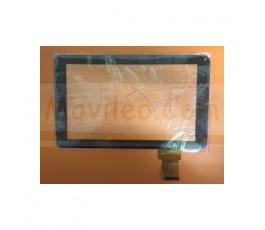 Tactil Negro para Tablet de Referencia Flex XC-PG0900-003-A1 - Imagen 1