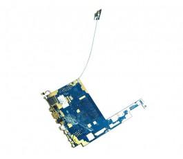 Placa base para Sunstech...