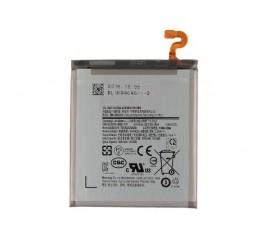 Batería EB-BA920ABU para...