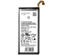 Batería EB-BJ800ABE para...