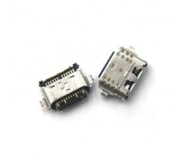 Conector carga para Lenovo...