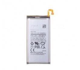 Batería EB-BJ805ABE para...