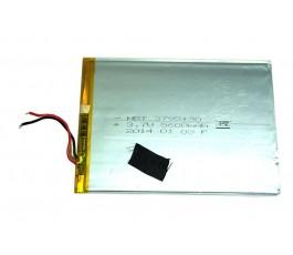 Batería para Sunstech...
