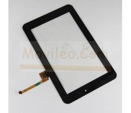 Tactil Negro para Tablet Huawei MediaPad S7-701 de 7´´ - Imagen 1