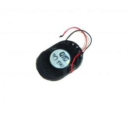 Altavoz buzzer para Energy...