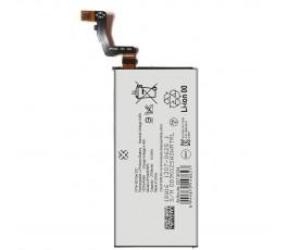 Batería LIP1645ERPC para...