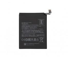 Batería BN46 para Xiaomi...