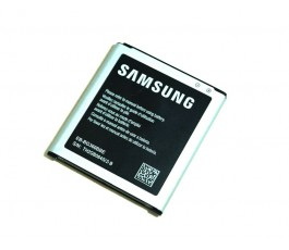 Batería para Samsung Galaxy...