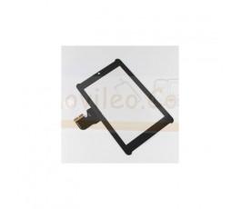 Tactil Negro para Asus FonePad K00E de 7´´ Me372 - Imagen 1