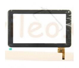 Tactil Negro para Tablet de 7´´ Referencia Flex SILEAD HLD 0726 - Imagen 1