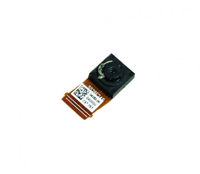 Comprar Modulo Lector SD Asus VivoTab Smart ME400C K0X ME400CL K0Y