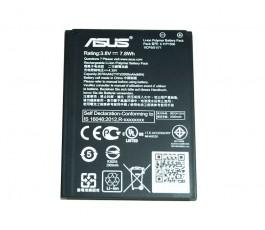 Batería C11P1506 para Asus...