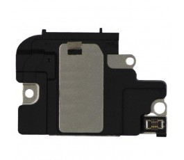 Altavoz buzzer para iPhone XS