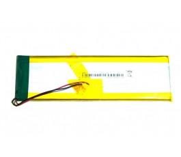 Batería para Ingo MHU007D...