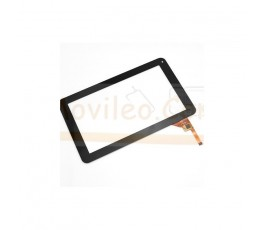 Tactil Negro para Tablet de 9´´ Referencia Flex MF-198-090F-4