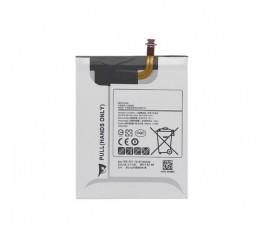 Batería EB-BT280ABE para...