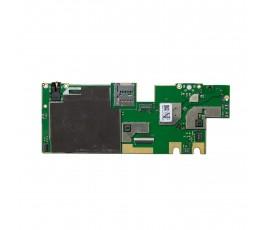 Placa base para Acer Iconia...