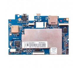 Placa base para Acer Tab 8...