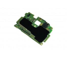 Placa base para Alcatel Idol X+ Plus OT-6043 Original