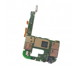 Placa base para Alcatel Pop...