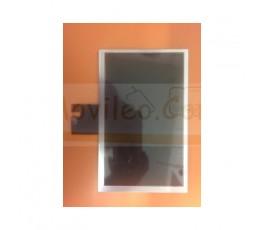 Pantalla Lcd Display para Asus MemoPad ME172 de 7 pulgadas - Imagen 1