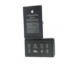 Batería para iPhone XS Max...