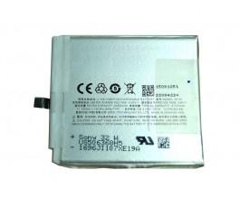 Batería BT51 para Meizu MX5...