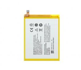 Batería Li3927T44P8h786035...
