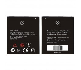 Batería Li3822T43P3h716043...