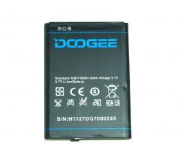 Batería B-DG700 para Doogee...