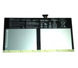 Batería C12N1435 para Asus...