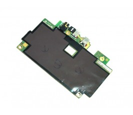 Placa base para Acer Iconia...