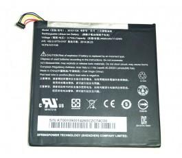 Batería para Acer Iconia...