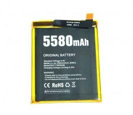 Batería BAT173605580 para...