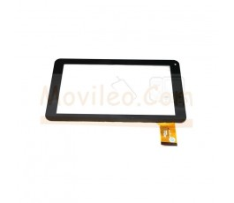 Pantalla táctil para tablet de 9´´ 300-N4585A-B00 Negro - Imagen 1