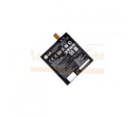 Bateria BL-T9 para Lg Nexus 5 D820 D821 - Imagen 1