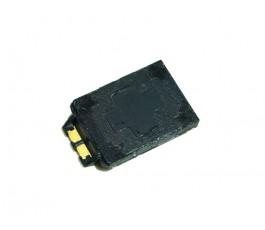 Altavoz buzzer para Samsung...