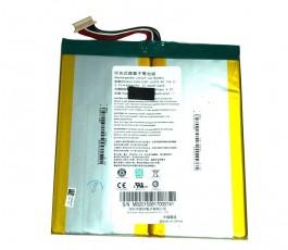 Batería 4260124P para Acer...