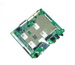 Placa base para Acer Aspire...