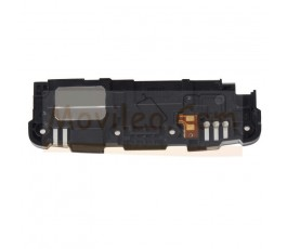 Modulo Antena y Altavoz Buzzer para Lg Nexus 5 D820 - Imagen 1