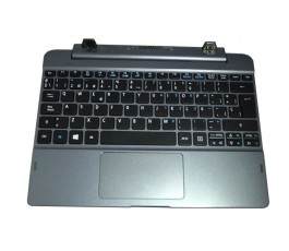 Teclado N15P2 para Acer...