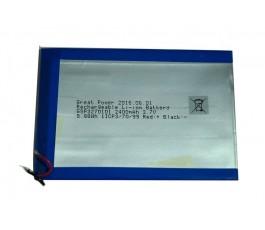 Batería para Qilive MW76Q2...