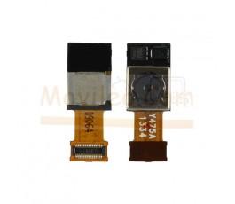 Camara Trasera para Lg Nexus 5 D820 - Imagen 1