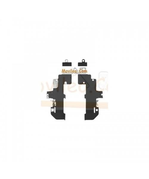 Protector cubre cables flex de iPhone 4g - Imagen 1