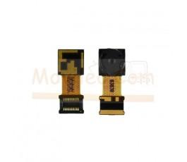 Camara Delantera para Lg Nexus 5 D820 - Imagen 1