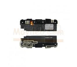 Altavoz Buzzer para Lg Nexus 5 D820 - Imagen 1